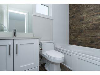 Photo 16: 6150 143 Street in Surrey: Sullivan Station House for sale : MLS®# R2134130