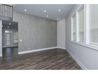 Photo 3: 6150 143 Street in Surrey: Sullivan Station House for sale : MLS®# R2134130