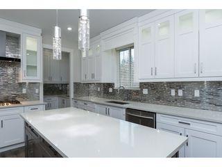 Photo 7: 6150 143 Street in Surrey: Sullivan Station House for sale : MLS®# R2134130