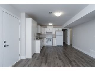 Photo 18: 6150 143 Street in Surrey: Sullivan Station House for sale : MLS®# R2134130