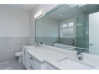 Photo 14: 6150 143 Street in Surrey: Sullivan Station House for sale : MLS®# R2134130