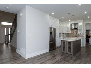 Photo 4: 6150 143 Street in Surrey: Sullivan Station House for sale : MLS®# R2134130