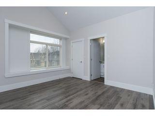 Photo 15: 6150 143 Street in Surrey: Sullivan Station House for sale : MLS®# R2134130