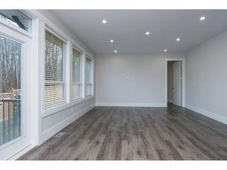 Photo 10: 6150 143 Street in Surrey: Sullivan Station House for sale : MLS®# R2134130