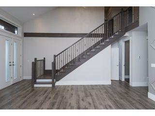 Photo 2: 6150 143 Street in Surrey: Sullivan Station House for sale : MLS®# R2134130