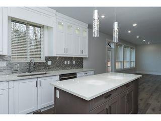 Photo 8: 6150 143 Street in Surrey: Sullivan Station House for sale : MLS®# R2134130