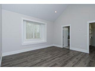 Photo 13: 6150 143 Street in Surrey: Sullivan Station House for sale : MLS®# R2134130