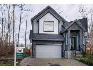 Photo 1: 6150 143 Street in Surrey: Sullivan Station House for sale : MLS®# R2134130