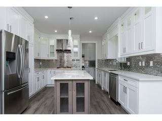 Photo 5: 6150 143 Street in Surrey: Sullivan Station House for sale : MLS®# R2134130