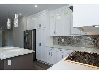 Photo 6: 6150 143 Street in Surrey: Sullivan Station House for sale : MLS®# R2134130