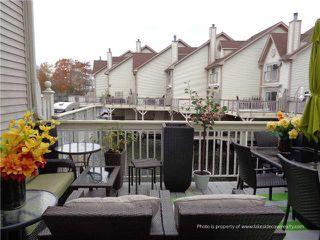 Photo 19: Unit 7 100 Laguna Parkway in Ramara: Brechin Condo for sale : MLS®# X3696729
