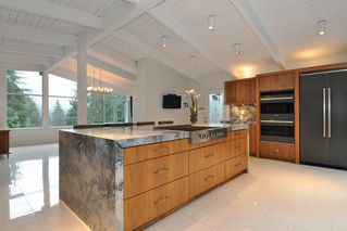 Photo 7: 5574 GALLAGHER Place in West Vancouver: Eagle Harbour House for sale : MLS®# R2139438