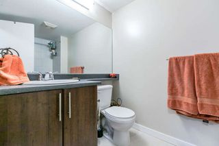 "Photo 13: 2908 1178 HEFFLEY Crescent in Coquitlam: North Coquitlam Condo for sale in ""OBELISK"" : MLS®# R2141129"