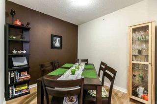"Photo 3: 2908 1178 HEFFLEY Crescent in Coquitlam: North Coquitlam Condo for sale in ""OBELISK"" : MLS®# R2141129"