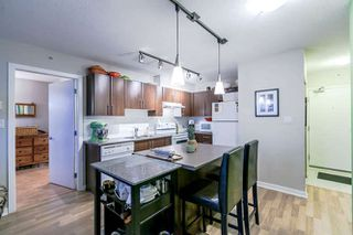 "Photo 8: 2908 1178 HEFFLEY Crescent in Coquitlam: North Coquitlam Condo for sale in ""OBELISK"" : MLS®# R2141129"