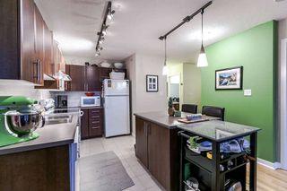 "Photo 4: 2908 1178 HEFFLEY Crescent in Coquitlam: North Coquitlam Condo for sale in ""OBELISK"" : MLS®# R2141129"