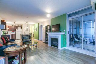 "Photo 5: 2908 1178 HEFFLEY Crescent in Coquitlam: North Coquitlam Condo for sale in ""OBELISK"" : MLS®# R2141129"