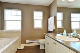 "Photo 13: 14542 59B Avenue in Surrey: Sullivan Station House for sale in ""Sullivan Heights"" : MLS®# R2144735"