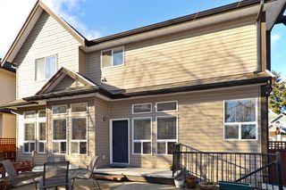 "Photo 22: 14542 59B Avenue in Surrey: Sullivan Station House for sale in ""Sullivan Heights"" : MLS®# R2144735"