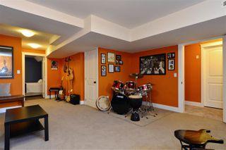 "Photo 18: 14542 59B Avenue in Surrey: Sullivan Station House for sale in ""Sullivan Heights"" : MLS®# R2144735"