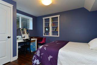 "Photo 20: 14542 59B Avenue in Surrey: Sullivan Station House for sale in ""Sullivan Heights"" : MLS®# R2144735"