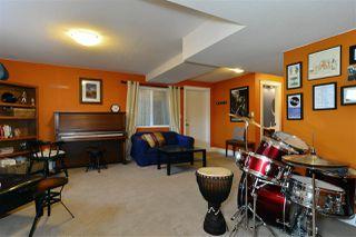 "Photo 17: 14542 59B Avenue in Surrey: Sullivan Station House for sale in ""Sullivan Heights"" : MLS®# R2144735"