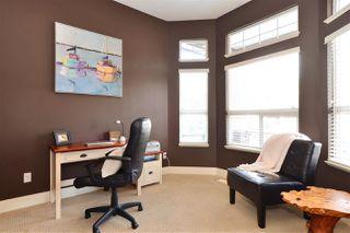 "Photo 10: 14542 59B Avenue in Surrey: Sullivan Station House for sale in ""Sullivan Heights"" : MLS®# R2144735"