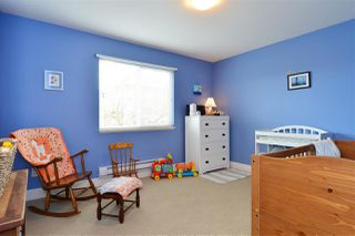 "Photo 16: 14542 59B Avenue in Surrey: Sullivan Station House for sale in ""Sullivan Heights"" : MLS®# R2144735"