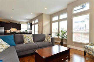 "Photo 8: 14542 59B Avenue in Surrey: Sullivan Station House for sale in ""Sullivan Heights"" : MLS®# R2144735"