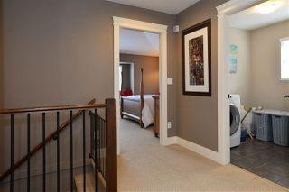 "Photo 11: 14542 59B Avenue in Surrey: Sullivan Station House for sale in ""Sullivan Heights"" : MLS®# R2144735"