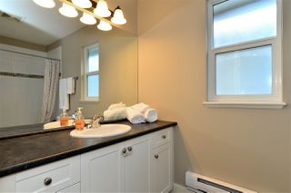 "Photo 15: 14542 59B Avenue in Surrey: Sullivan Station House for sale in ""Sullivan Heights"" : MLS®# R2144735"