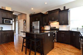 "Photo 3: 14542 59B Avenue in Surrey: Sullivan Station House for sale in ""Sullivan Heights"" : MLS®# R2144735"