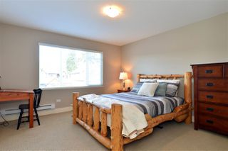 "Photo 14: 14542 59B Avenue in Surrey: Sullivan Station House for sale in ""Sullivan Heights"" : MLS®# R2144735"
