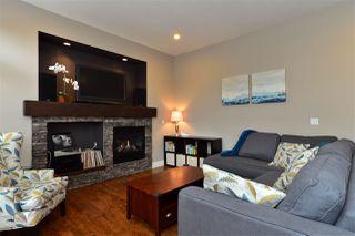 "Photo 7: 14542 59B Avenue in Surrey: Sullivan Station House for sale in ""Sullivan Heights"" : MLS®# R2144735"