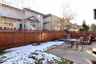 "Photo 21: 14542 59B Avenue in Surrey: Sullivan Station House for sale in ""Sullivan Heights"" : MLS®# R2144735"