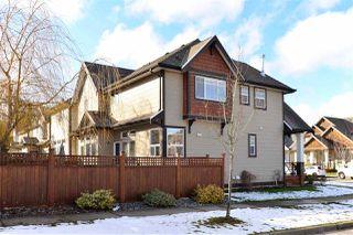 "Photo 23: 14542 59B Avenue in Surrey: Sullivan Station House for sale in ""Sullivan Heights"" : MLS®# R2144735"
