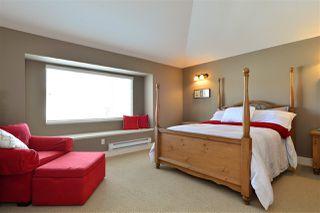 "Photo 12: 14542 59B Avenue in Surrey: Sullivan Station House for sale in ""Sullivan Heights"" : MLS®# R2144735"