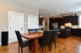 "Photo 6: 14542 59B Avenue in Surrey: Sullivan Station House for sale in ""Sullivan Heights"" : MLS®# R2144735"