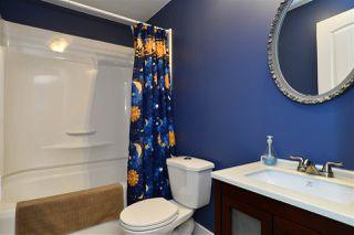 "Photo 19: 14542 59B Avenue in Surrey: Sullivan Station House for sale in ""Sullivan Heights"" : MLS®# R2144735"