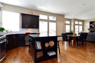 "Photo 2: 14542 59B Avenue in Surrey: Sullivan Station House for sale in ""Sullivan Heights"" : MLS®# R2144735"