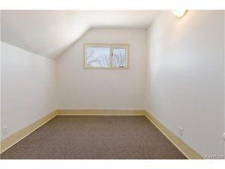 Photo 12: 679 Sherburn Street in Winnipeg: West End Residential for sale (5C)  : MLS®# 1705107