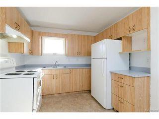 Photo 10: 679 Sherburn Street in Winnipeg: West End Residential for sale (5C)  : MLS®# 1705107