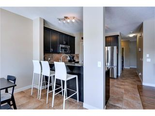 Photo 13: 80 Everhollow Street SOLD By Steven Hill, Sotheby's Realtor! 2 Days On the Market for 99% of List Price!!!