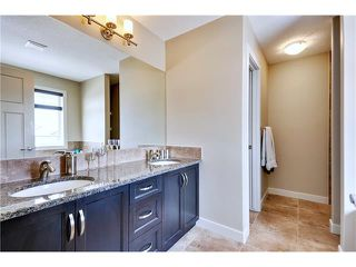 Photo 29: 80 Everhollow Street SOLD By Steven Hill, Sotheby's Realtor! 2 Days On the Market for 99% of List Price!!!