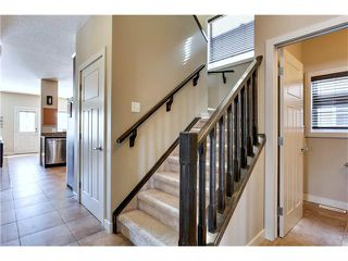 Photo 21: 80 Everhollow Street SOLD By Steven Hill, Sotheby's Realtor! 2 Days On the Market for 99% of List Price!!!
