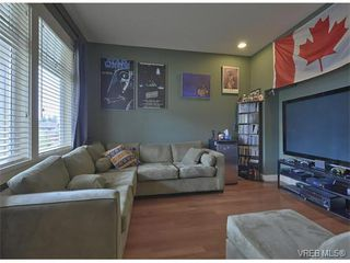 Photo 7: 4017 South Valley Dr in VICTORIA: SW Strawberry Vale House for sale (Saanich West)  : MLS®# 753226