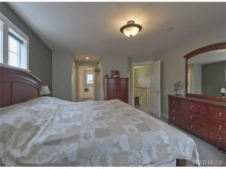 Photo 17: 4017 South Valley Dr in VICTORIA: SW Strawberry Vale House for sale (Saanich West)  : MLS®# 753226