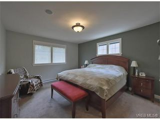 Photo 8: 4017 South Valley Dr in VICTORIA: SW Strawberry Vale House for sale (Saanich West)  : MLS®# 753226
