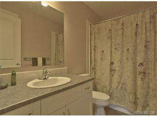 Photo 16: 4017 South Valley Dr in VICTORIA: SW Strawberry Vale House for sale (Saanich West)  : MLS®# 753226