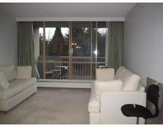 Photo 1: 408 2012 FULLERTON Ave in North Vancouver: Home for sale : MLS®# V683082